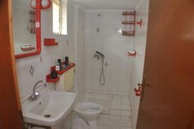 Image No.13-Maison de 3 chambres à vendre à Limnes