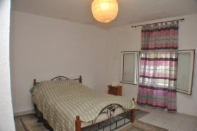 Image No.14-Maison de 3 chambres à vendre à Limnes