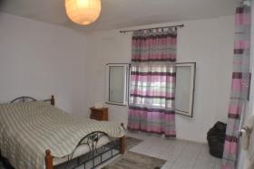 Image No.15-Maison de 3 chambres à vendre à Limnes