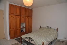 Image No.16-Maison de 3 chambres à vendre à Limnes