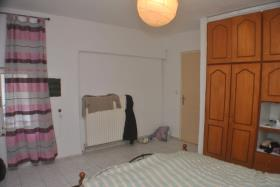 Image No.17-Maison de 3 chambres à vendre à Limnes