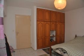 Image No.18-Maison de 3 chambres à vendre à Limnes
