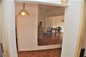 Image No.19-Maison de 3 chambres à vendre à Limnes