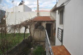 Image No.20-Maison de 3 chambres à vendre à Limnes