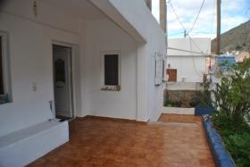 Image No.22-Maison de 3 chambres à vendre à Limnes