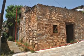 Image No.2-Maison à vendre à Elounda