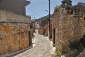 Image No.4-Maison à vendre à Elounda