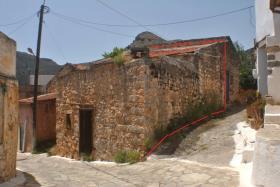 Image No.5-Maison à vendre à Elounda