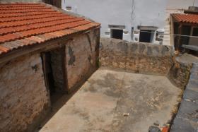Image No.7-Maison à vendre à Elounda