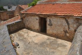 Image No.8-Maison à vendre à Elounda