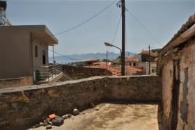 Image No.9-Maison à vendre à Elounda