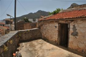 Image No.10-Maison à vendre à Elounda