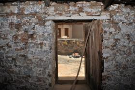 Image No.11-Maison à vendre à Elounda