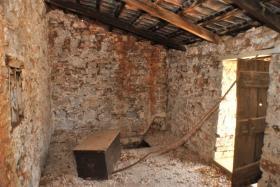 Image No.12-Maison à vendre à Elounda