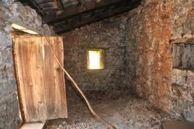 Image No.13-Maison à vendre à Elounda