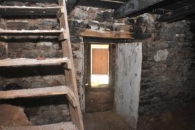 Image No.14-Maison à vendre à Elounda