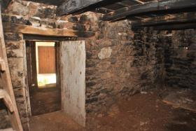 Image No.15-Maison à vendre à Elounda
