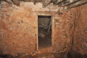 Image No.18-Maison à vendre à Elounda