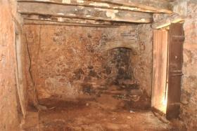 Image No.19-Maison à vendre à Elounda