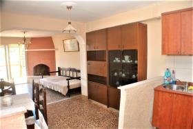 Image No.12-1 Bed Cottage for sale