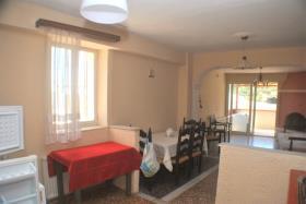 Image No.15-1 Bed Cottage for sale