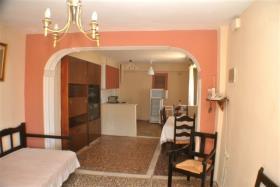 Image No.17-1 Bed Cottage for sale