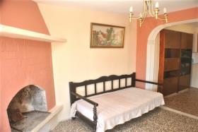 Image No.18-1 Bed Cottage for sale