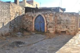 Image No.0-Maison de 1 chambre à vendre à Elounda