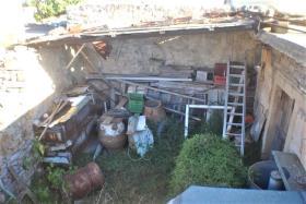 Image No.2-Maison de 1 chambre à vendre à Elounda
