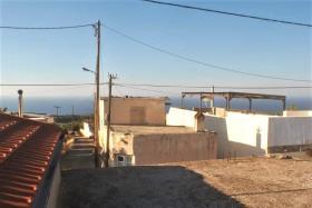 Image No.1-Maison de 1 chambre à vendre à Elounda