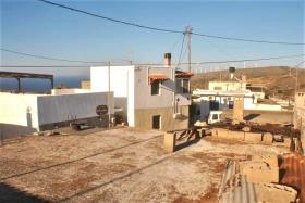 Image No.3-Maison de 1 chambre à vendre à Elounda