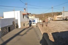 Image No.4-Maison de 1 chambre à vendre à Elounda