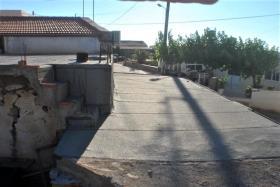 Image No.5-Maison de 1 chambre à vendre à Elounda