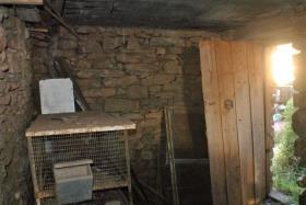 Image No.6-Maison de 1 chambre à vendre à Elounda