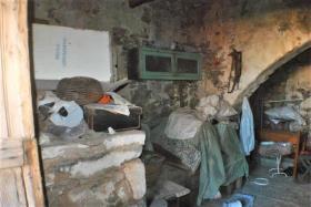 Image No.8-Maison de 1 chambre à vendre à Elounda