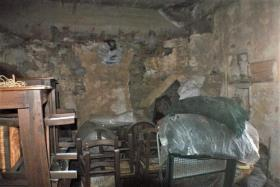 Image No.9-Maison de 1 chambre à vendre à Elounda