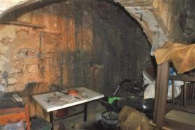 Image No.10-Maison de 1 chambre à vendre à Elounda