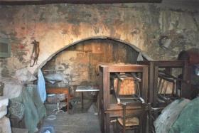 Image No.11-Maison de 1 chambre à vendre à Elounda