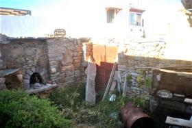 Image No.12-Maison de 1 chambre à vendre à Elounda