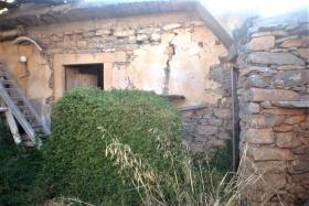 Image No.13-Maison de 1 chambre à vendre à Elounda