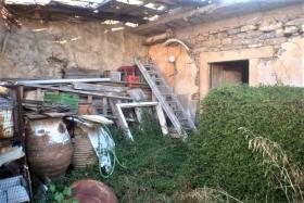 Image No.14-Maison de 1 chambre à vendre à Elounda