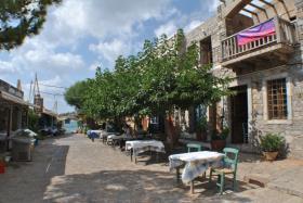 Image No.17-Maison de 1 chambre à vendre à Elounda