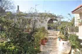 Image No.0-Maison de 3 chambres à vendre à Istro