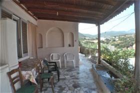 Image No.1-Maison de 3 chambres à vendre à Istro