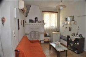 Image No.2-Maison de 3 chambres à vendre à Istro