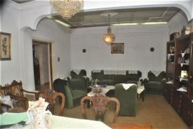 Image No.3-Maison de 3 chambres à vendre à Istro
