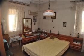 Image No.4-Maison de 3 chambres à vendre à Istro