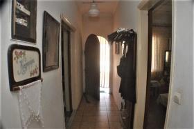 Image No.5-Maison de 3 chambres à vendre à Istro