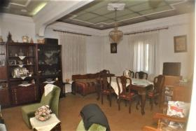 Image No.6-Maison de 3 chambres à vendre à Istro