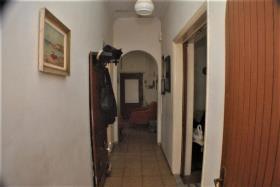 Image No.7-Maison de 3 chambres à vendre à Istro